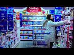 Tesco clubcard exchange 2012 Furby Advert. Tv Ads, Toys Shop, Tv Adverts