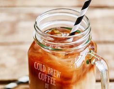 Cold brew coffee drinks shot for Gustav Paulig Oy Cold Brew, Coffee Drinks, Food Styling, Brewing, Behance, Check, Cold Brewed Coffee