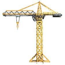 Image result for crane