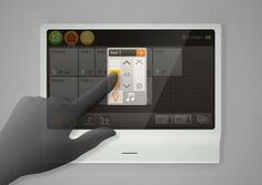 Interface, Icons, References, Mobile, Data Visualization, Tabs, Modules
