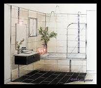 Chambre En Perspective Résultats Yahoo France De La Recherche D - Perspective salle de bain