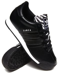 Find Samoa W Sneakers Women's Footwear from Adidas & more at DrJays. on Drjays.com