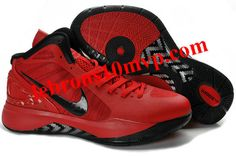 ec9fa6b47d5cf Nike Zoom Hyperdunk 2012 Blake Griffin Shoes Running Shoes Nike