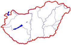 """Képtalálat a következőre: """"magyarország térkép"""" Nature Study, Geography, Coloring Pages, Homeschool, Science, Map, Education, Google, Europe"""