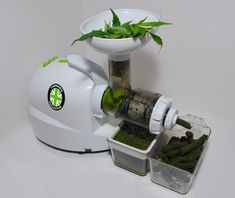 """Did you know you can juice cannabis and not have the """"high"""" effects? """"In raw form, marijuana leaves and buds are actually loaded with a non-psychoactive, antioxidant, anti-inflammatory, and anti-cancer nutrient compound known as cannabidiol (CBD) that is Medical Cannabis, Cannabis Oil, Ganja, Juicing Benefits, Health Benefits, Canned Juice, Marijuana Leaves, Marijuana Plants, Medical Marijuana"""