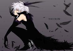 Bakura Ryou, Dark Lord, Me Me Me Anime, Monsters, Manga Anime, Art Drawings, Fanart, Angel, Child