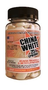 China White Packs a real fat burning punch! These white diamond tabs gives your the ultimate jolt of sustained energy. Fat Burner Supplements, Weight Loss Supplements, Physical Activities, Fat Burning, Punch, Training, China, Workout, Diamond