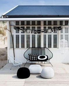 Disponibles en → Arcos 2092 casi esq Juramento / Belgrano ♔ Consultá por otros colores! ♔ #homemade #decoracion #hogar #deco #decor #bychecha #diseño #lchair #sillas #acapulco #interiordesign #design