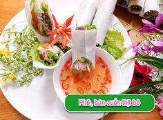 Đãi cả nhà phở cuốn bún, thịt bò vừa ngon lại dễ ăn - https://congthucmonngon.com/221013/dai-ca-nha-pho-cuon-bun-thit-bo-vua-ngon-lai-de.html
