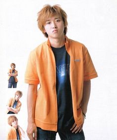 Be with you — 12 18 ~ 2011 1 Human Poses, Adidas Jacket, Idol, Guys, Japan Art, Japanese Art, Boys, Men
