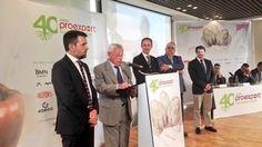 """Proexport pide al Gobierno regional que sea """"más reivindicativo y exigente"""" en Madrid y ofrece lealtad"""