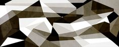 PARES - GRAY » Alexandre Reis #urbanarts #urbanartswall #arte #art #popart #poster #canvas #design #arq #decor #homedecor #homestyle #artdecor #wallart #arquitetura #architecture