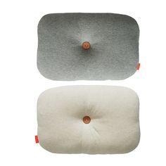 oyoy_aw15_bumble cushion_grey_white.jpg