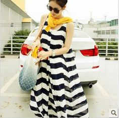 Shop cute and trendy maternity dresses from China wholesalers and China suppliers right here