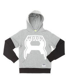 Super seje Name it sweatshirt Name it Overdele til Børnetøj i luksus kvalitet