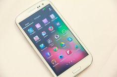 Faltam 14 dias para fim da venda de celulares bloqueados aos consumidores