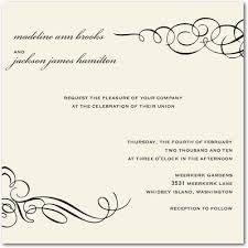 wedding scroll patterns - Google Search