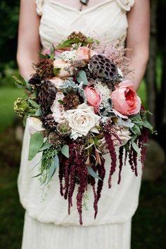 www.serenity-weddings.com
