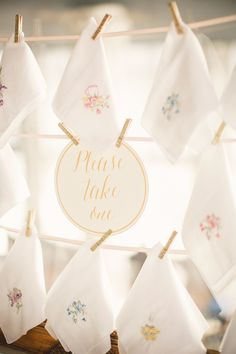 Wedding Favors that Keep Guests Talking After the Weekend | Brides