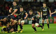 bordeaux begles vs clermont auvergne live rugby streaming champions cup
