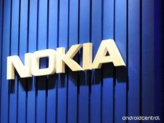 Nokia and LG announce smartphone patent licensing deal http://phon.es/17nwv #android