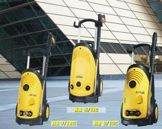 High pressure washer/pressure washer /excavator cleaning equipment machine 380v,3phase,180bar $400~$600