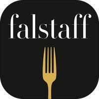 Restaurantguide Falstaff by Falstaff Verlag
