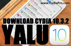 Luca Todesco is back with an updated jailbreak Mach_portal + Yalu. Update Extra_recipe by collecting Xerub that based on exploit mach_portal Ian Beer with Yalu, Todesco replaces Jailbreak iPhone 7 …