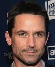 Comic-Con: Syfy's 'Helix' Names 'The Killing's' Billy Campbell As Lead