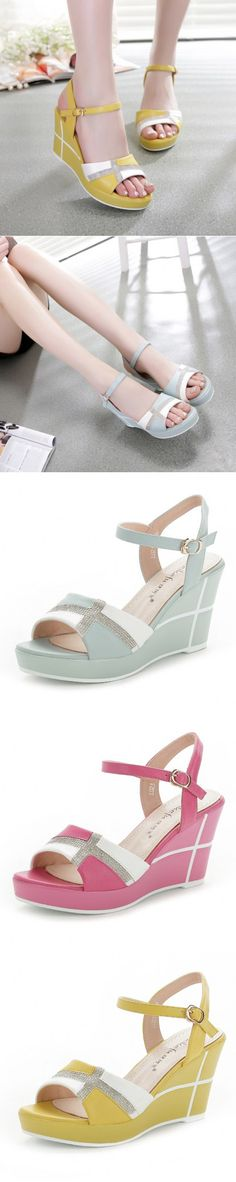 Search Sandals Resorts In Jamaica Buckle All Leather High Heels Business Nude Strap Heels, Shoes Heels, Navy Wedding Shoes, Trendy Sandals, Beach Bridesmaid Dresses, Wedding Mint Green, One Sleeve Dress, Green Wedding Invitations, Jelly Sandals
