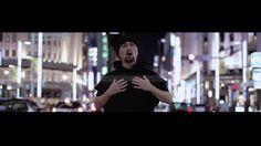SEEDA - Come Back (Prod. Chaki Zulu) - YouTube