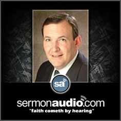 Ligon Duncan Sermons | SermonAudio.com Dr. J. Ligon Duncan III, a native of Greenville, South Carolina, was born and reared in the home of an eighth generation Southern Presbyterian Ruling Elder. A 1983 graduate of Furman University, he received an MDiv from Covenant Theological Seminary and studied Systematic Theology at the Free Church of Scotland College under Professor Donald Macleod. He earned the PhD from the University of Edinburgh, Scotland, in 1995.
