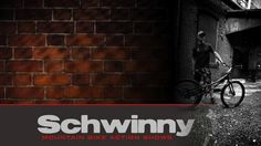 "Schwinny is a professional mountain bike rider with over 15 years of experience. As a national point series competitor he has performed demonstrations at venues like The Vans Warped Tour,Canadian Final Eight Basketball games, The Volkswagen Major Motion Picture Show college campus tour, Monster Energy AMA Super cross Series and more. He has also appeared in films like Don Hampton's ""Chain Reaction"" DVD series and Travis Pastrana's ""Nitro Circus."" He is a published writer with 5 years…"