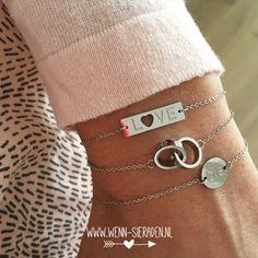 542665ec387 65 beste afbeeldingen van Arm Candy - Arm candies, Bangle bracelets ...