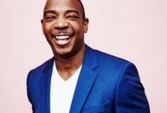 Ja Rule is back with new song. Over some past years the rapper haven't dropped any project or song but fans are hoping to listen to J. Ja Rule, Fyre Festival, Song One, Lil Wayne, Jay Z, Nicki Minaj, News Songs, Rihanna, No Response