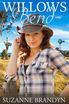 Australian Rural Romantic Suspense Best Sellers, Kindle, Ebooks, Romantic, Amazon, Shopping, Amazons, Riding Habit, Romance Movies