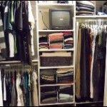 My Best Closet Design Tips and Tricks