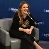 """cool Drew Barrymore Reveals She's """"Still in Shock"""" From Her Divorce to Will Kopelman"""