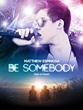 Be Somebody on DVD October 2016 starring Matthew Espinosa, Sarah Jeffery, Tava Smiley, Caitlin Keats. Pop superstar Jordan Jaye (Matthew Espinosa) has a big dream — he just wants to live like a regular teenager. Streaming Vf, Streaming Movies, Hd Movies, Movies To Watch, Movies Online, Movies And Tv Shows, Movie Tv, Matthew Espinosa, Body Movie