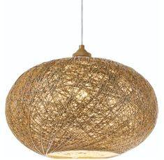 Buy the Maxim Natural Direct. Shop for the Maxim Natural Bali Woven String Dual Shade Pendant and save. Plug In Pendant Light, Pendant Lighting, Pendant Lamps, Pendants, Mini Pendant, Rattan, Laundry Room Lighting, Kitchen Lighting, Dining Lighting