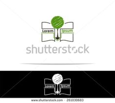 Find Icon Schools Colleges Educational Programs stock images in HD and millions of other royalty-free stock photos, illustrations and vectors in the Shutterstock collection. Find Icons, School Logo, Educational Programs, Colleges, Lorem Ipsum, Schools, Royalty, Logo Design, Knowledge