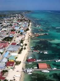 Ambergris Caye Island Information, San Pedro Belize Oh The Places You'll Go, Places To Travel, Places To Visit, Travel Destinations, Jamaica, Barbados, Honduras, Costa Rica, Santa Lucia