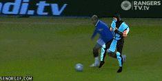 Mortal Kombat na vida real