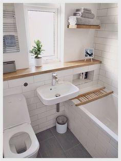 The Best Small bathroom design ideas : -ikea-bathroom-small-bathroom-ikea-ideas. Bathroom ideas,Bigger Look for Small Bathroom,small bathroom,small bathroom design ideas,small bathroom renovation ideas Bathroom Toilets, Bathroom Renos, Bathroom Storage, Remodel Bathroom, Budget Bathroom, Shower Remodel, Restroom Remodel, Bathroom Organization, Bathroom Baskets