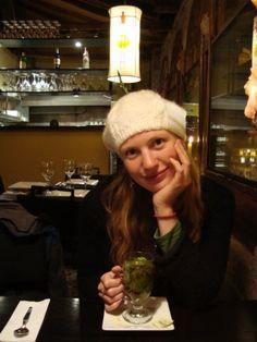 Hoi Iris, van harte welkom in het Regenboogboom-Heldenteam! Als Utrechtse milieuheld ben je al een echte held! Steun Iris Pit: http://heldenraceamsterdam2013stichtingderegenboogboom.alvarum.net/irispit4