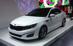 Nissan Lease, Lease Deals, Dodge, Automobile, Bmw, Models, Search, Vehicles, Car
