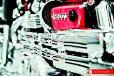 © Igor Sclausero #motorcycle #vintage #kawasaki #650