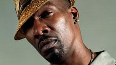 Charlie Murphy | The Howard Theatre