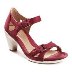 Каталог товаров ECCO ECCO SCULPTURED 65 237023/02065 | Цена 4799 руб.| Купить в интернет-магазине ecco-shoes.ru