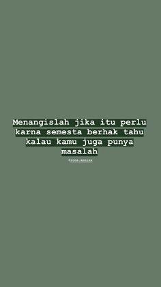 Quotes indonesia Quotes Indonesia